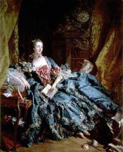 madame-de-pompadour-boucher-02